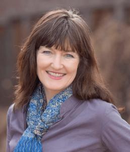 Boulder Therapist, counselor, teacher, Boulder, Colorado